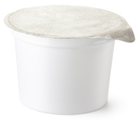 11_packaging-yogurt-cup.jpg